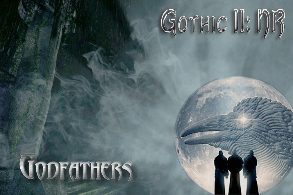 Godfathers Mod.jpg