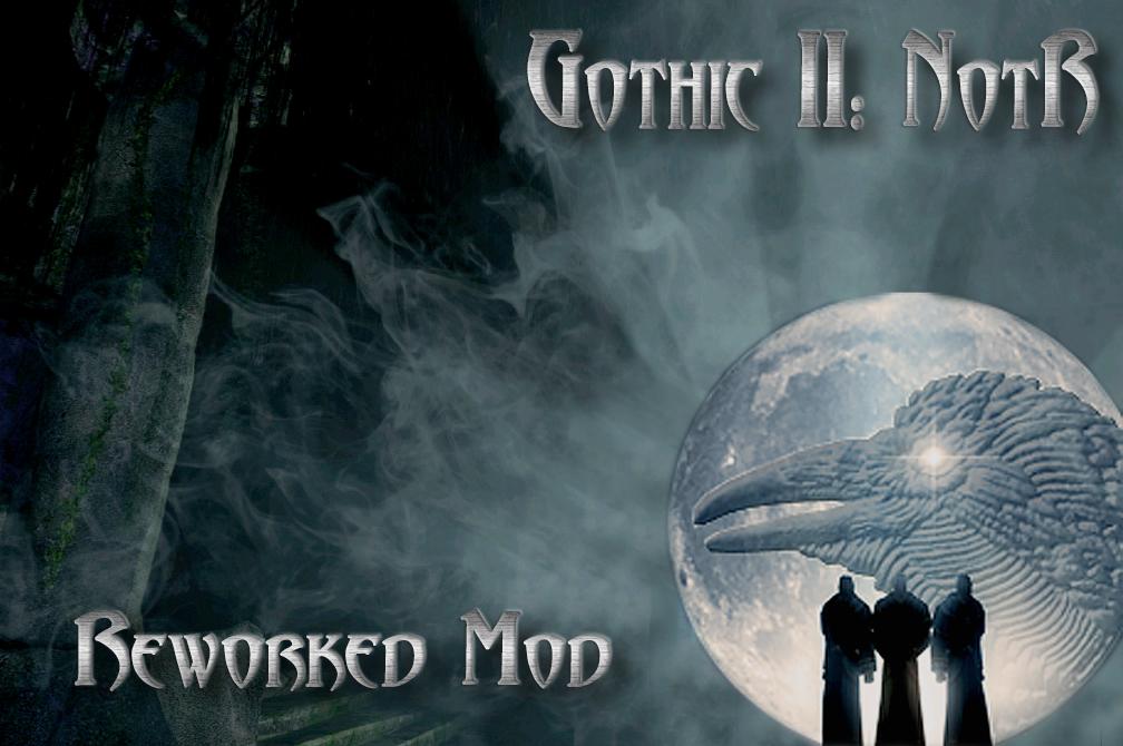 Gothic 2 Reworked Mod.jpg