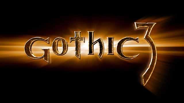 Gothic-3-patch.jpg