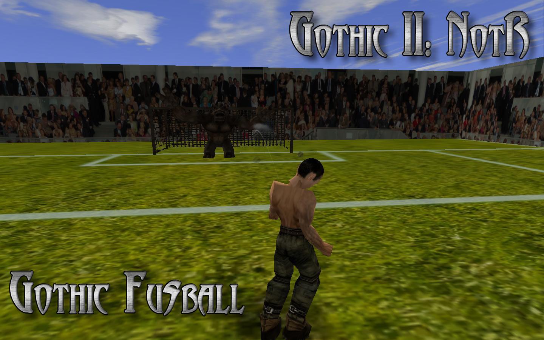 Gothic Fußball.jpg