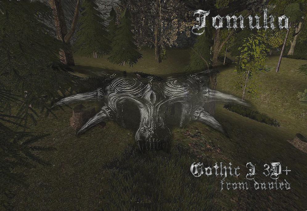 Gothic I 3D.jpg