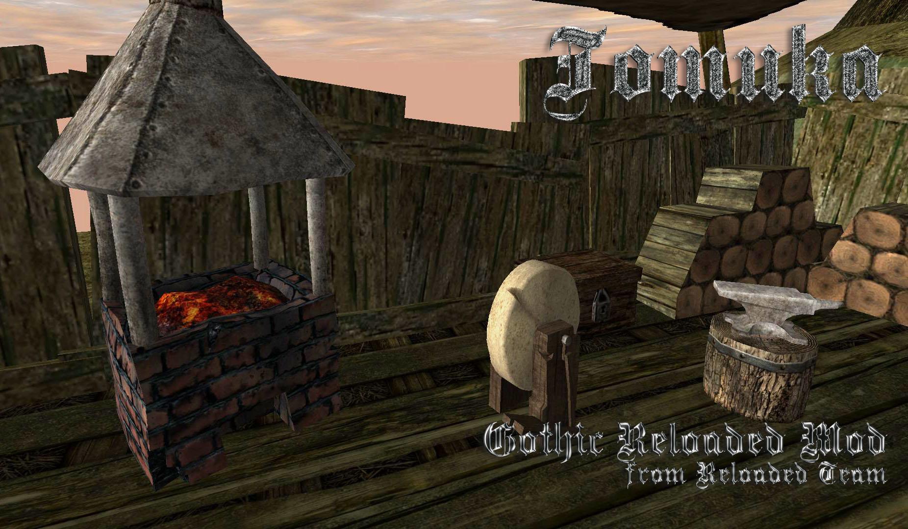 Gothic Reloaded Mod.jpg