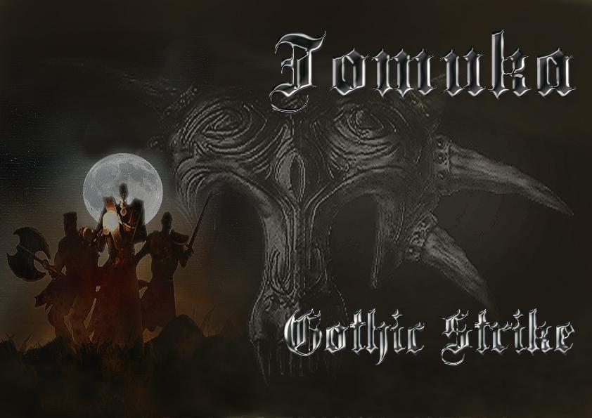 Gothic Strike.jpg