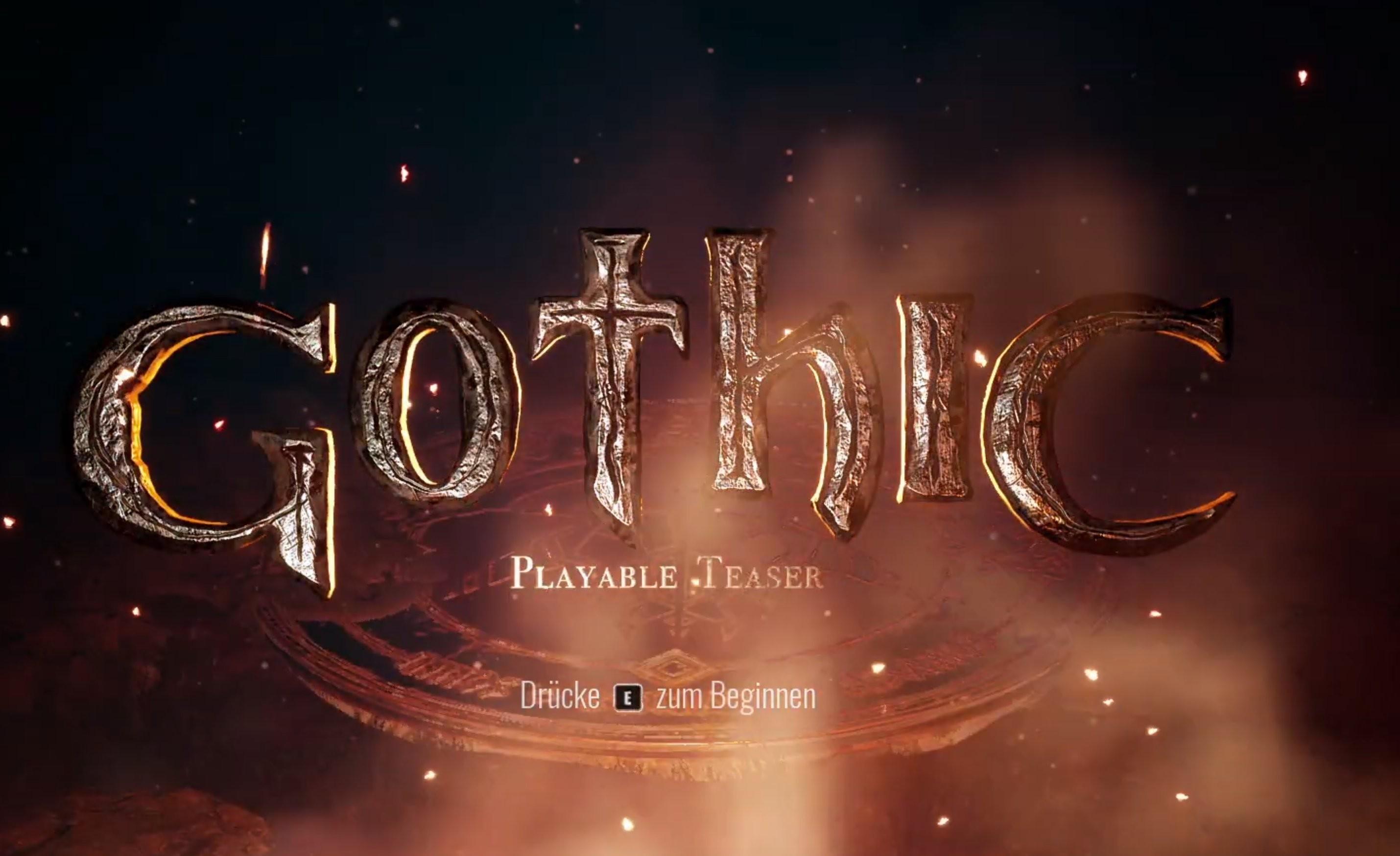 Gothic+Unreal Engine 4.jpg