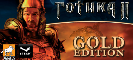 gothic2.png
