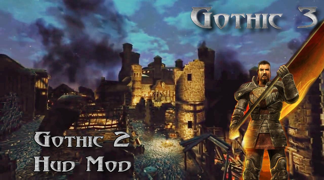 Gothic_2_Hud_Mod.jpg