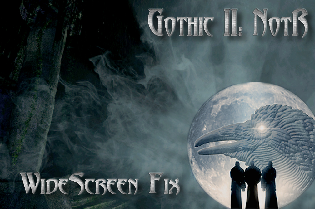 Gothic_2_NR_WideScreen_Fix.jpg
