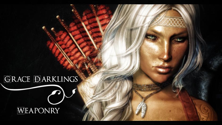 Grace_Darklings_Weaponry_Packs.jpg