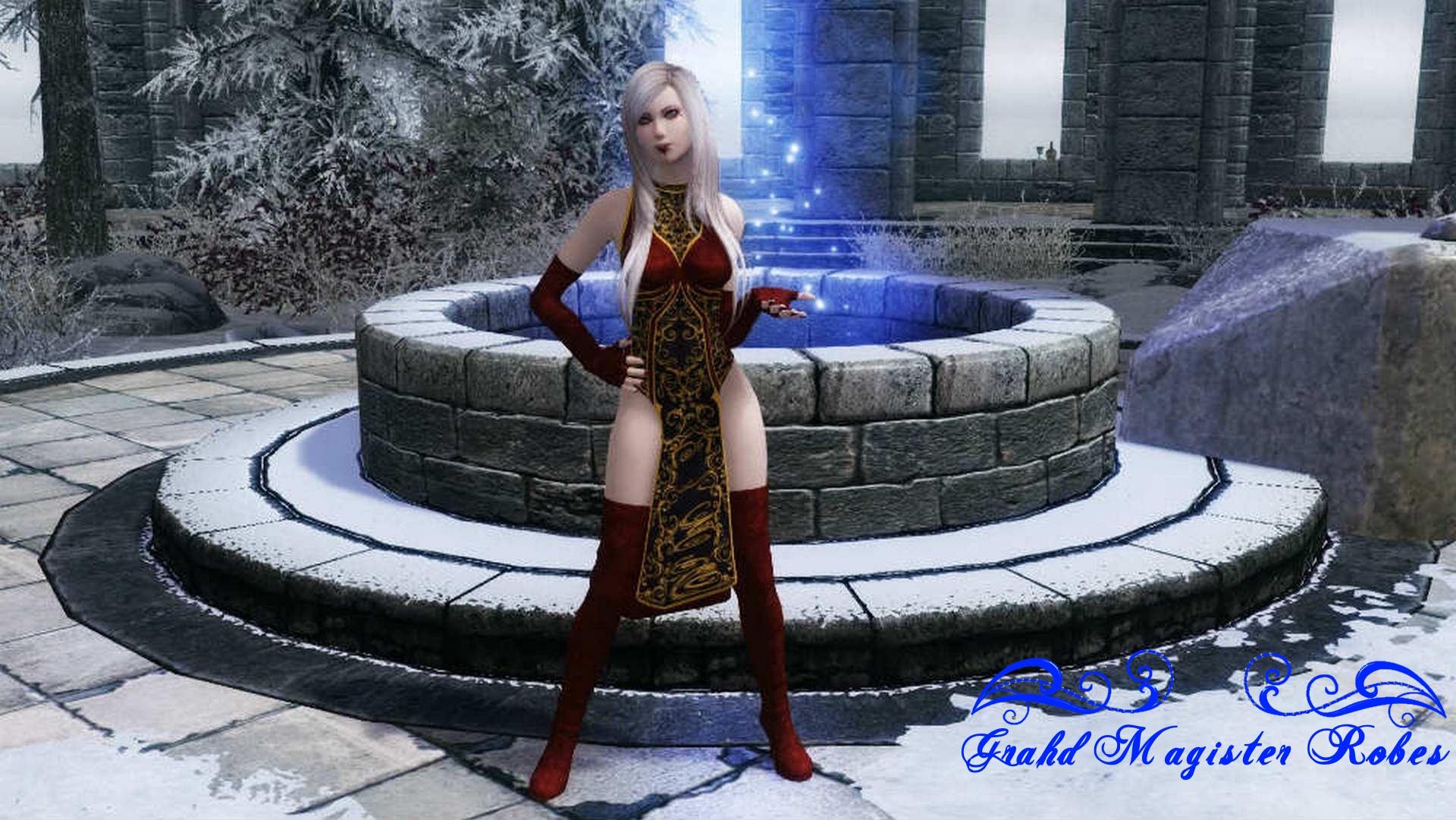 Grand_Magister_Robes_L.jpg