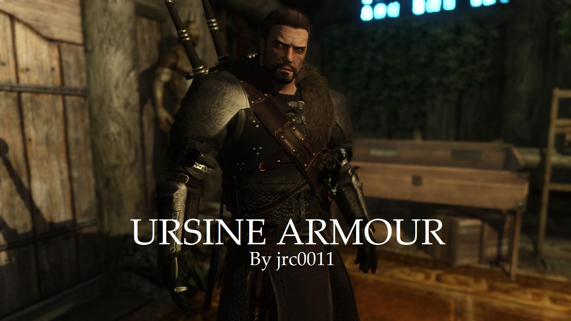 Grandmaster Ursine Armour 01.jpg