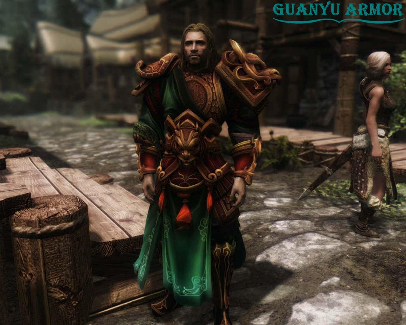 Guanyu_Armor.jpg