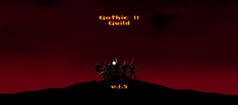 Guilds_v.1.5v_logo.jpg