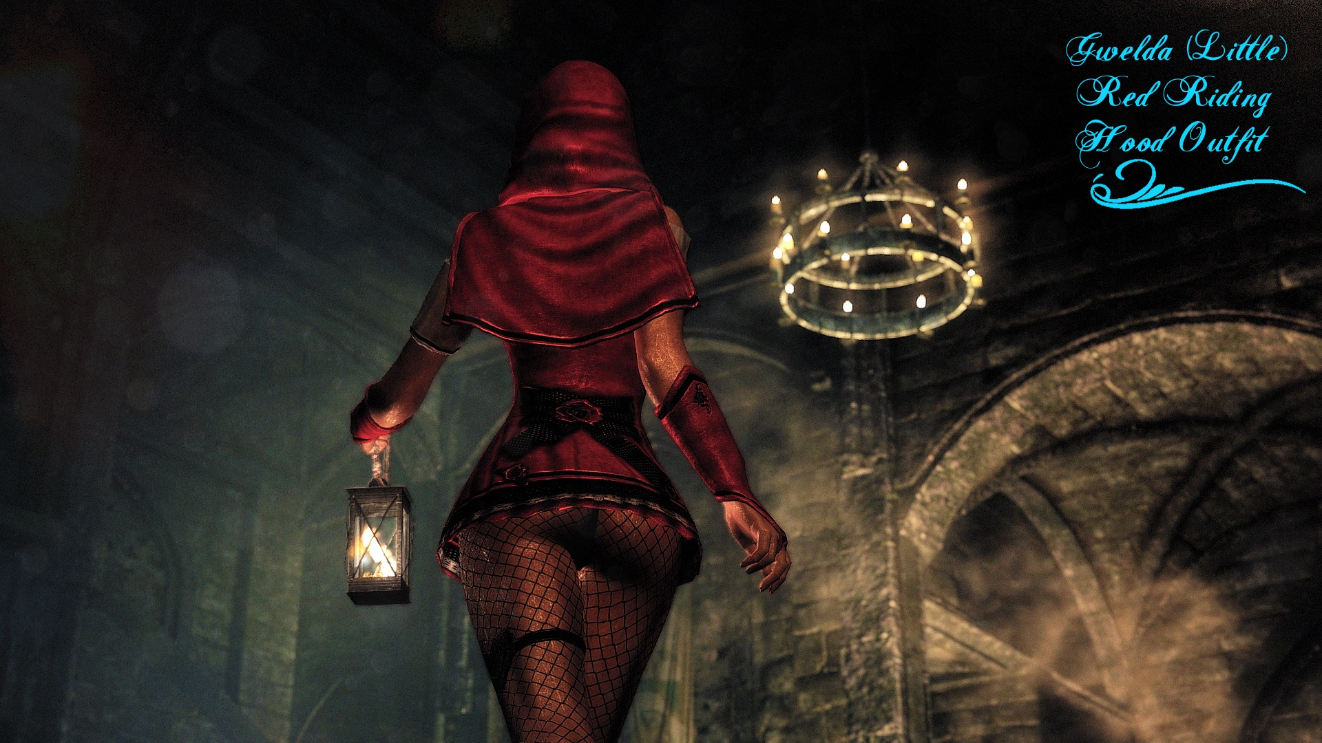 Gwelda_(Little)_Red_Riding_Hood_Outfit.jpg