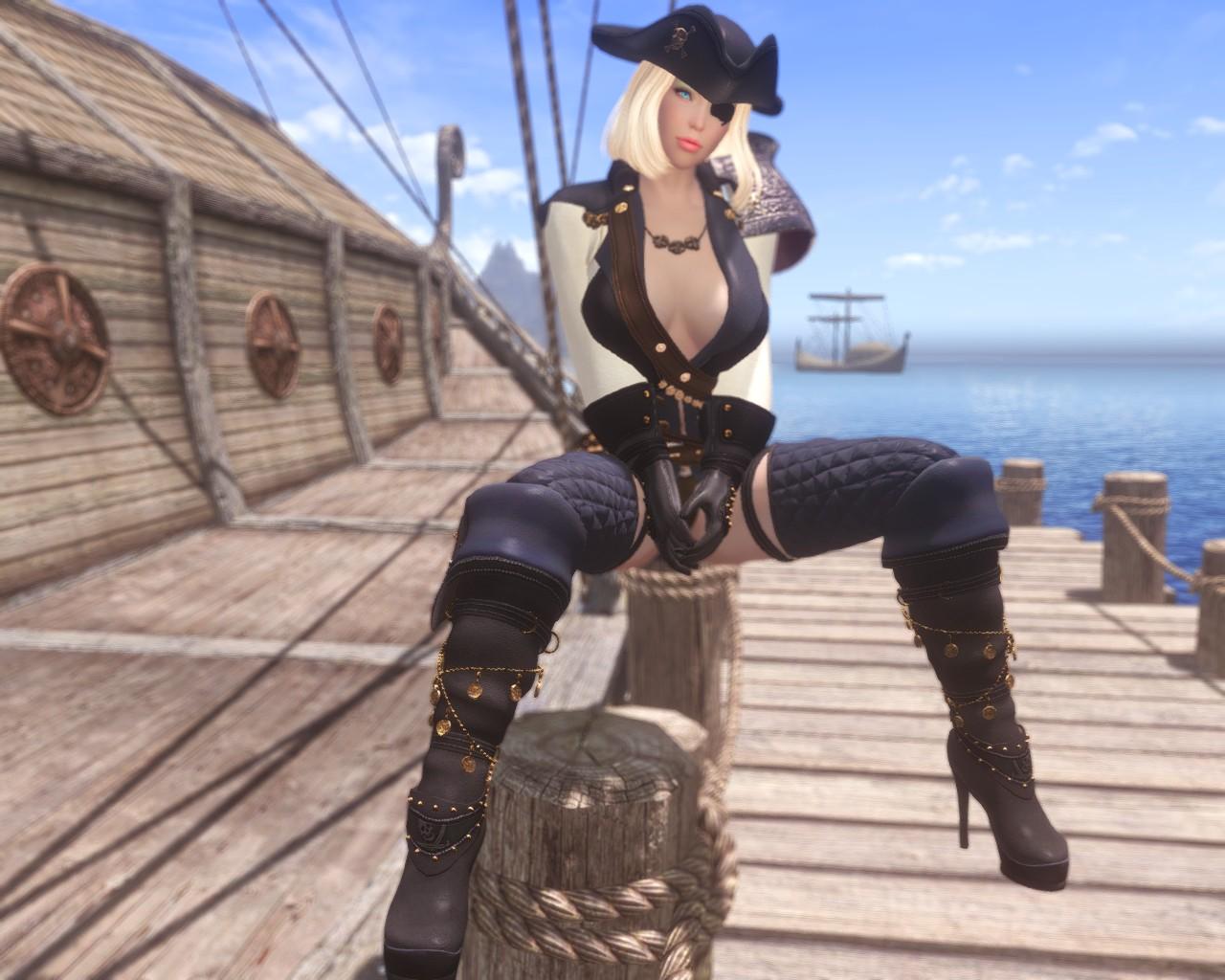 H2135's Pirate Series1 00.jpg