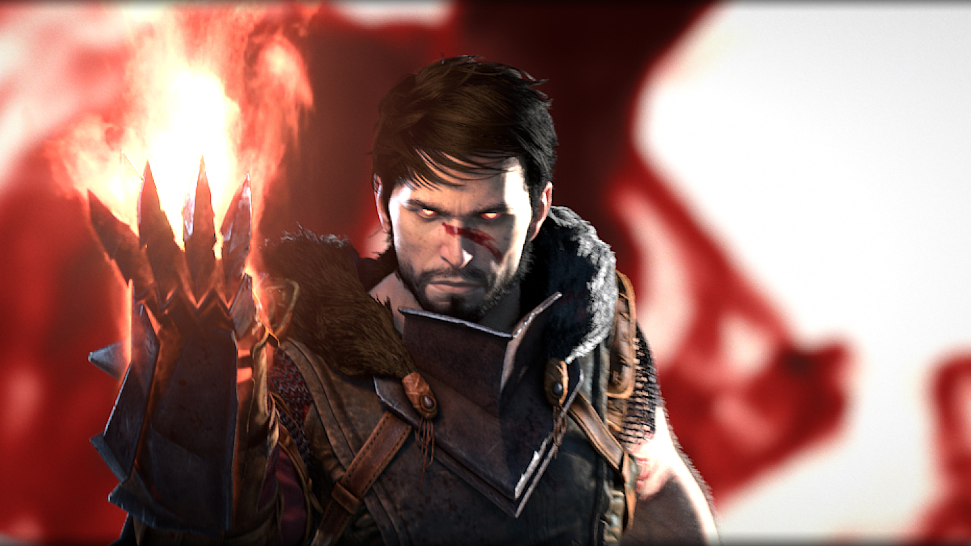 hawke-dragon-age-2-dragon-age-ii-games-1920x1080-wallpaper280486.jpg