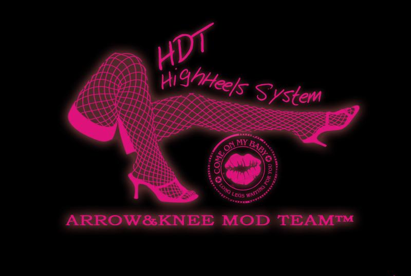 HDT_HighHeels_System.jpg