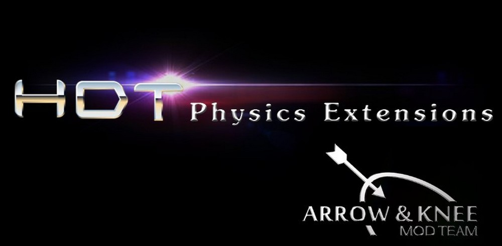 HDT_Physics_Extensions.jpg