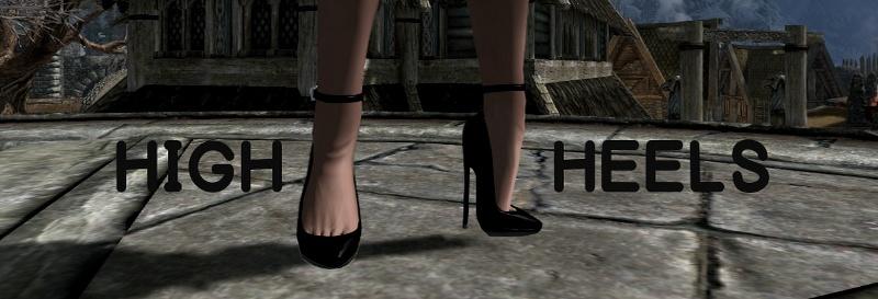 High_Heels_00.jpg