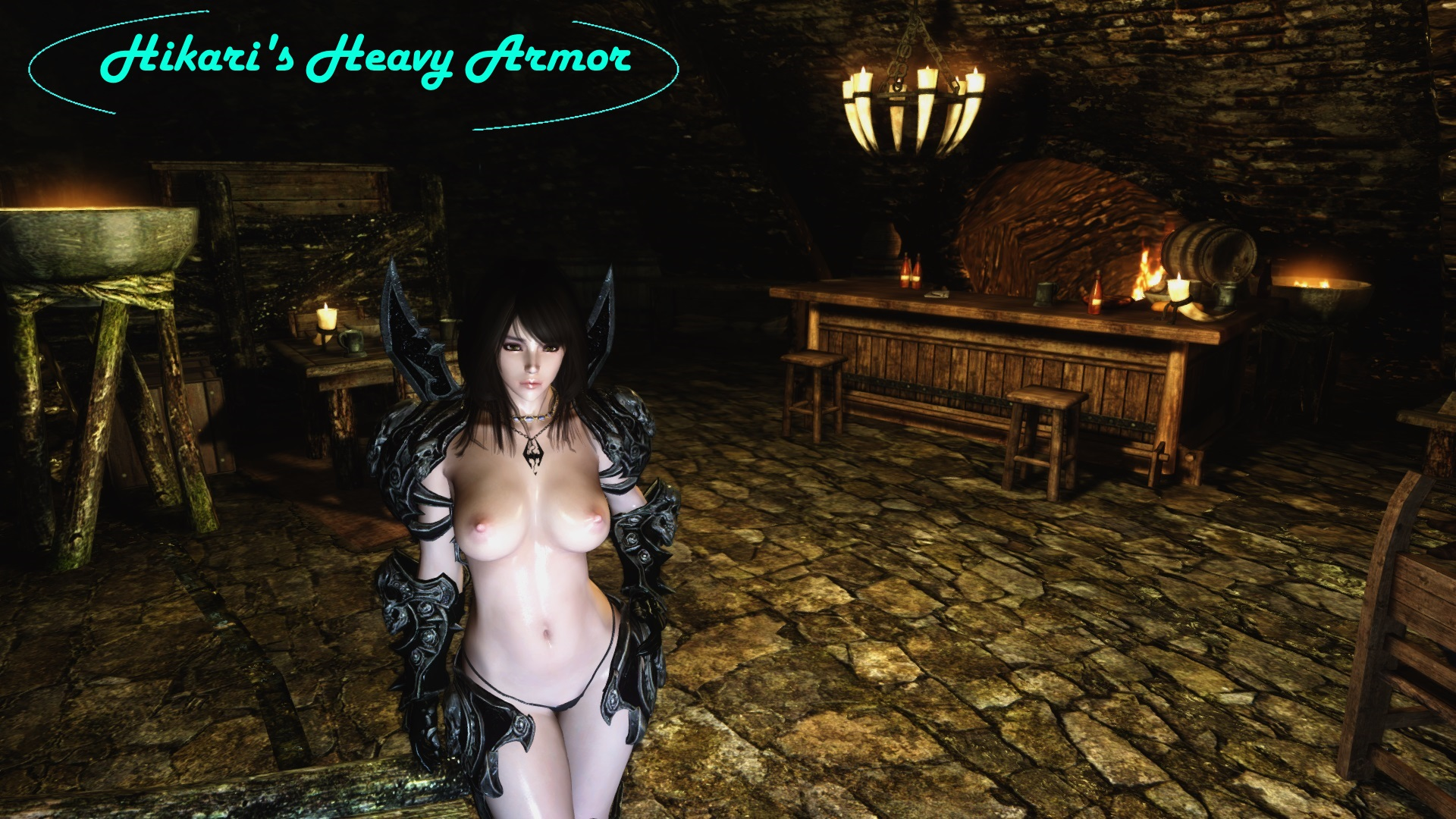 Hikari's_Heavy_Аrmor_1.jpg