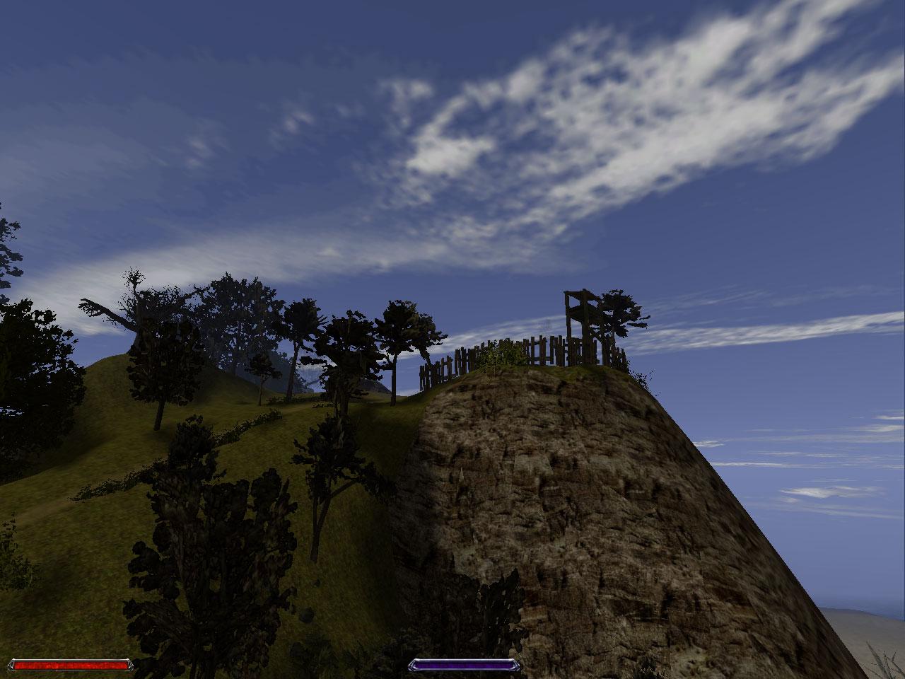 hill_g2-mod_Gothic_3_Alternative_Demo.jpg
