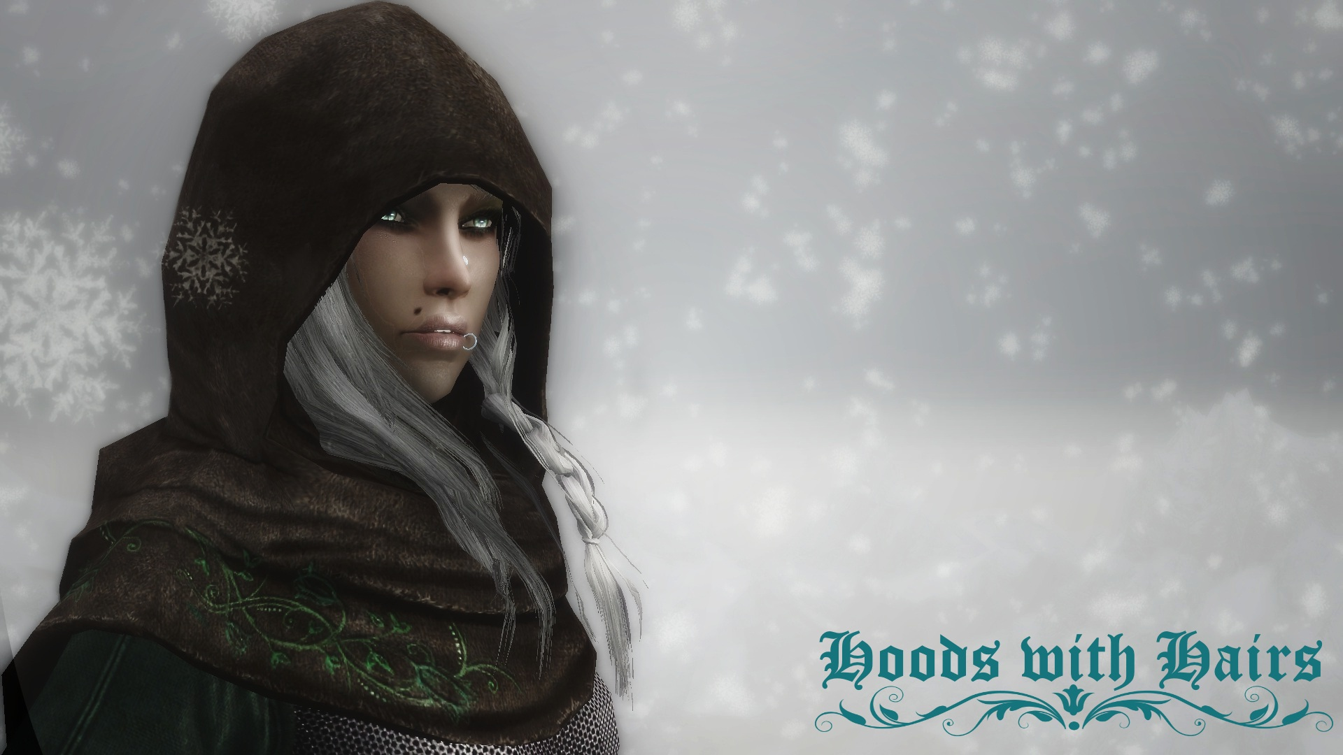 Hoods with Hairs - Crafting (1).jpg