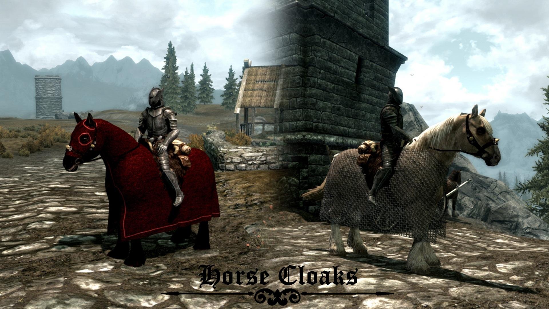 Horse_Cloaks.jpg