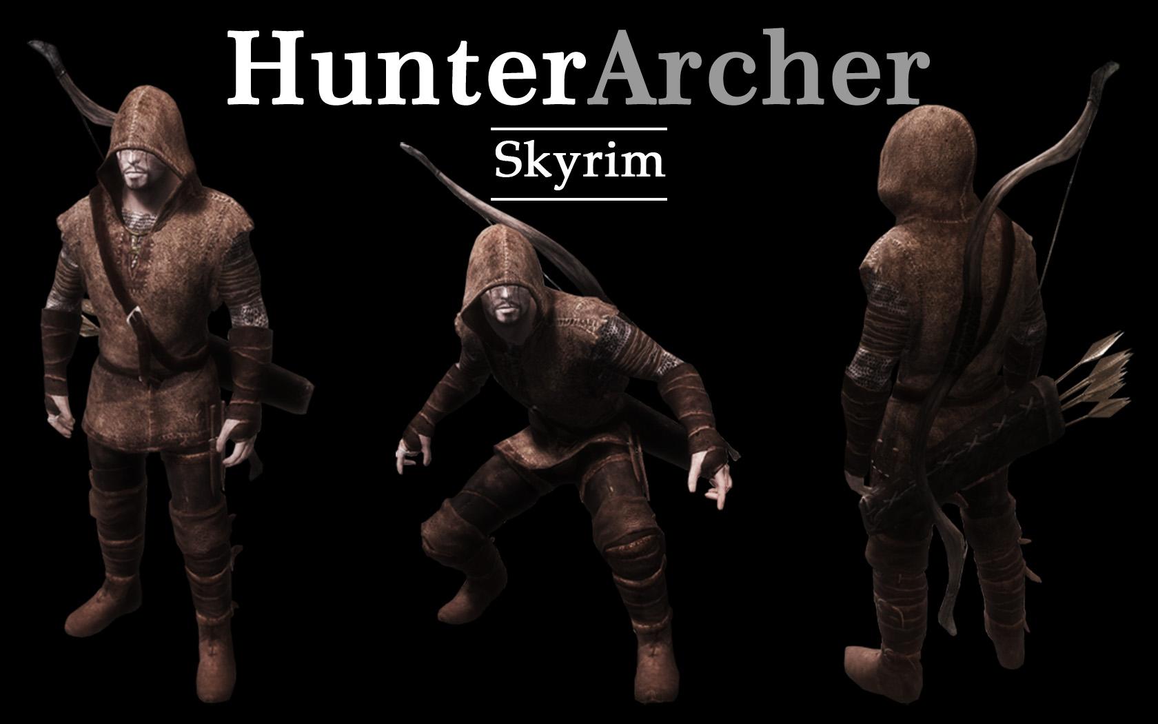 Hunter_Archer_Armor.jpg