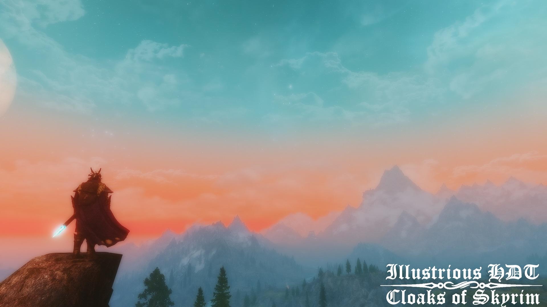 Illustrious_HDT_Cloaks_of_Skyrim.jpg
