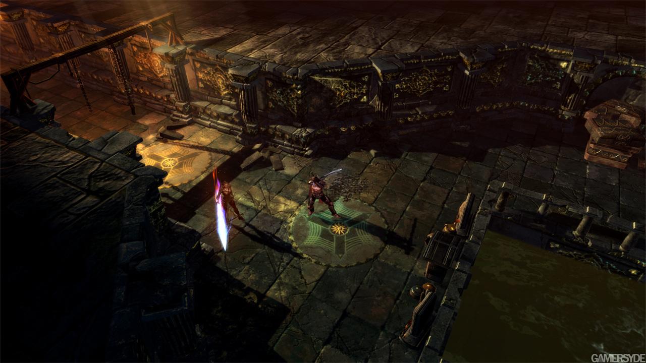 image_dungeon_siege.jpg