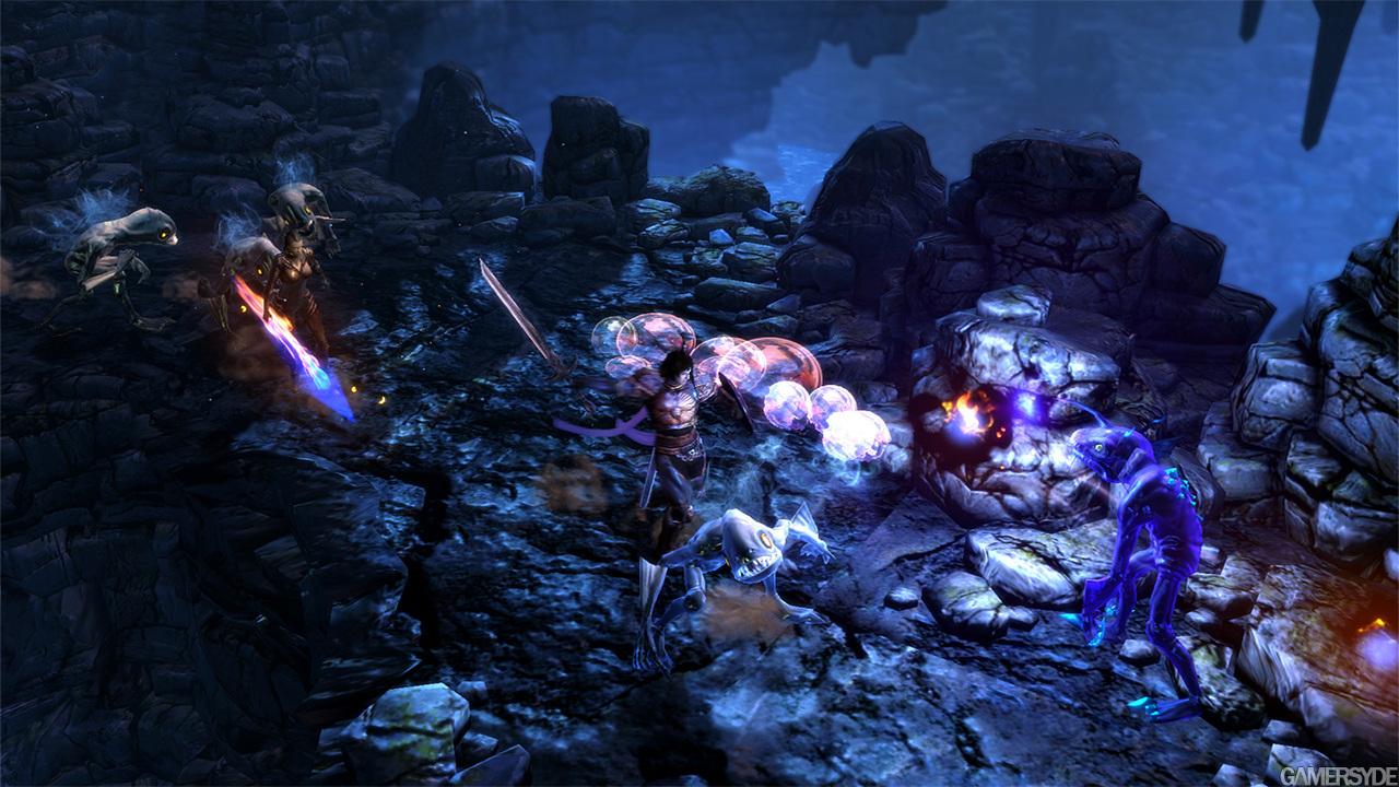 image_dungeon_siege2.jpg