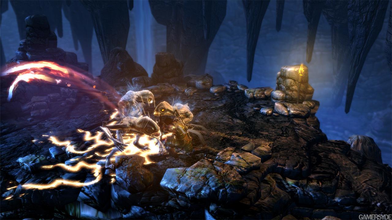 image_dungeon_siege3.jpg