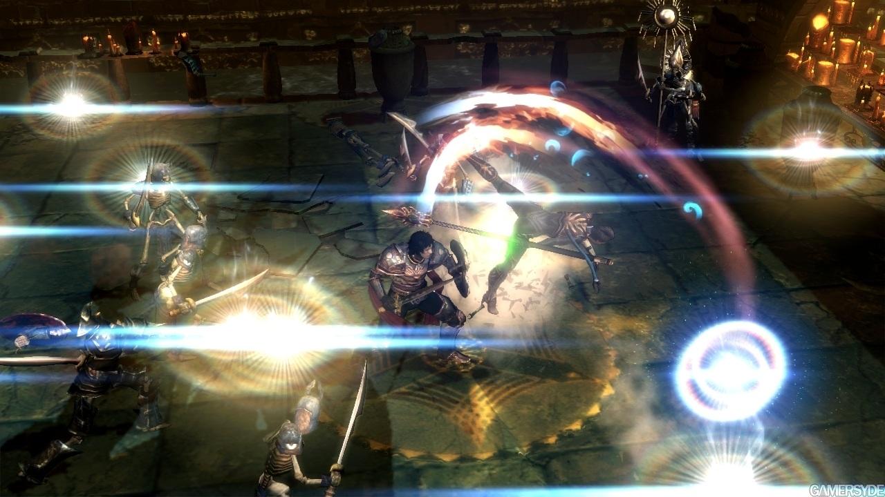 image_dungeon_siege4.jpg
