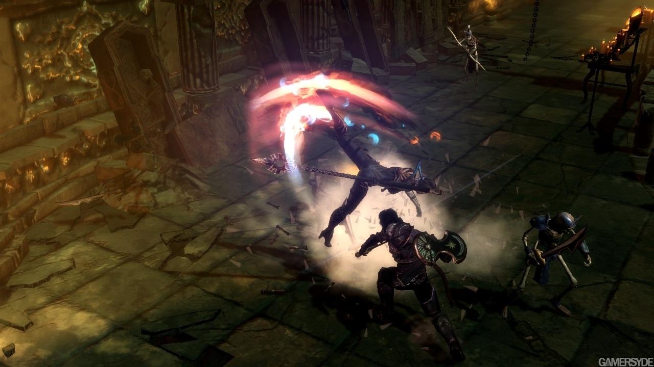 image_dungeon_siege5.jpg