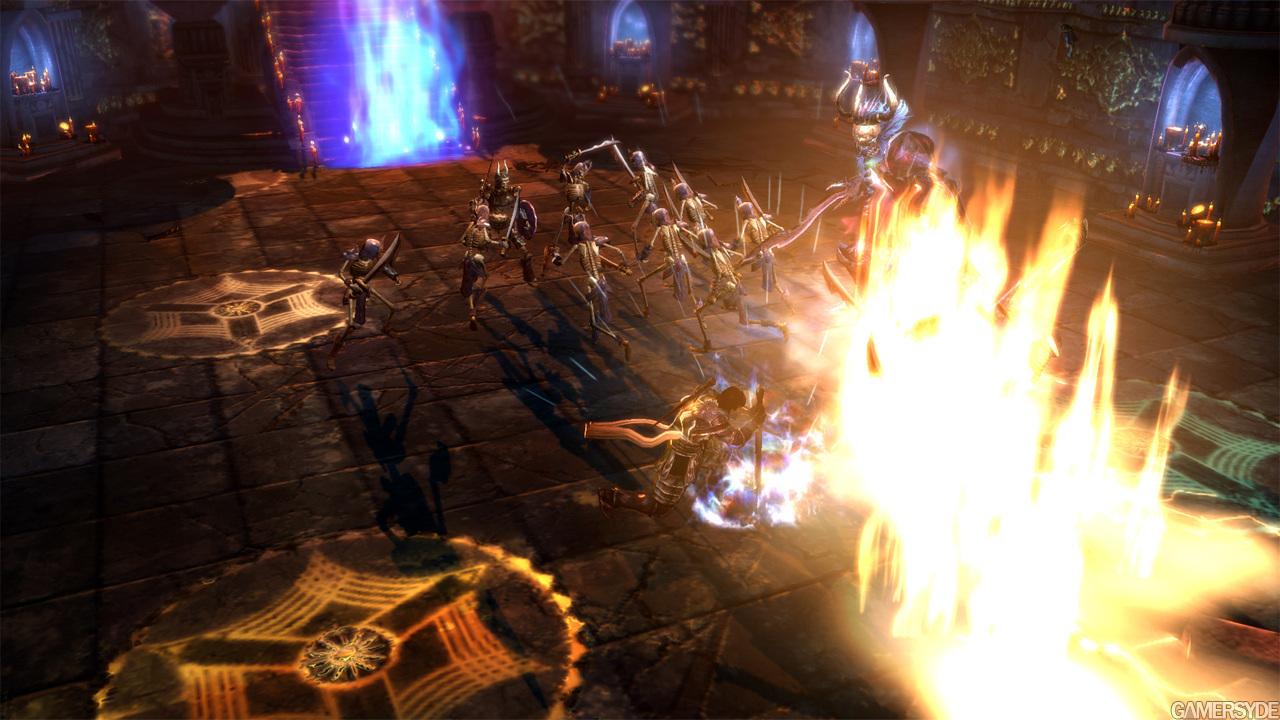 image_dungeon_siege7.jpg