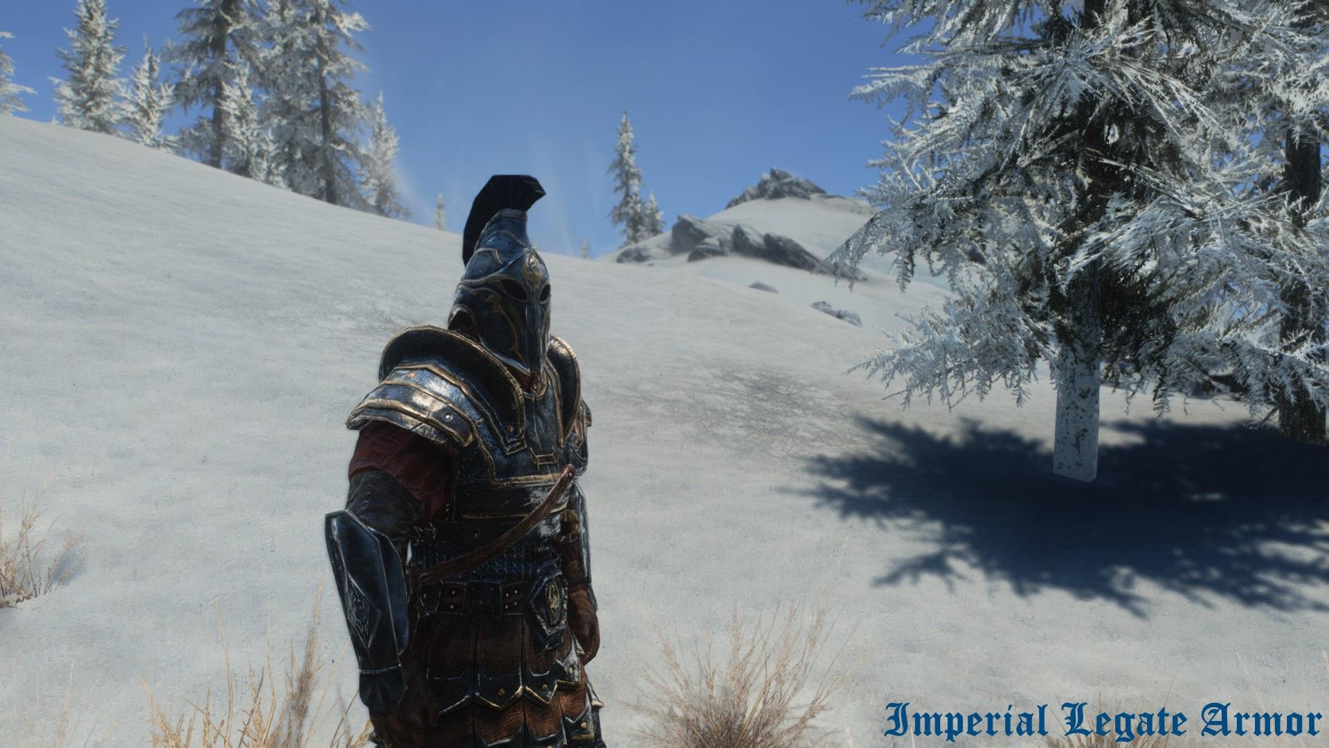 Imperial Legate Armor 01.jpg