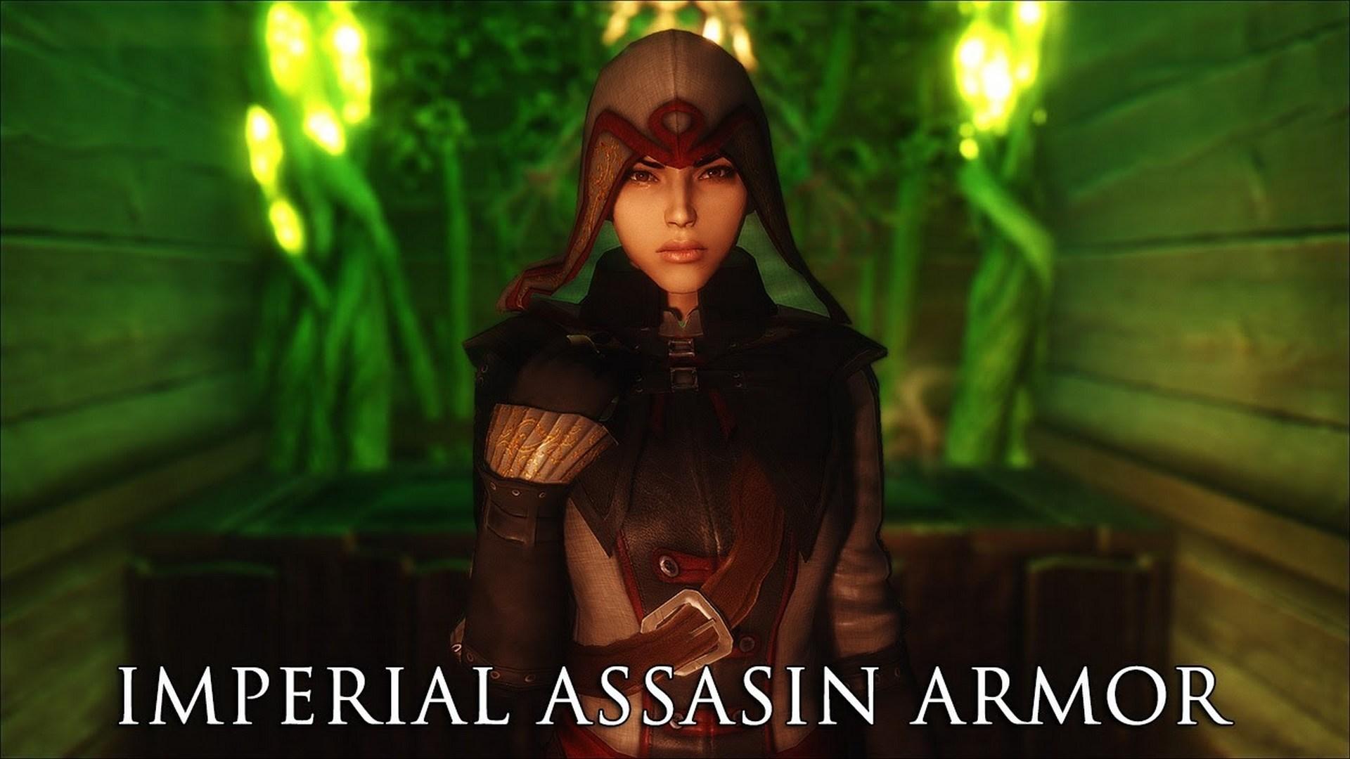 Imperial_Assasin_Armor.jpg