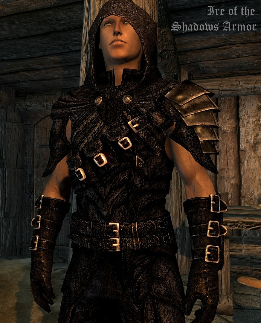 Ire_of_the_Shadows_Armor.jpg