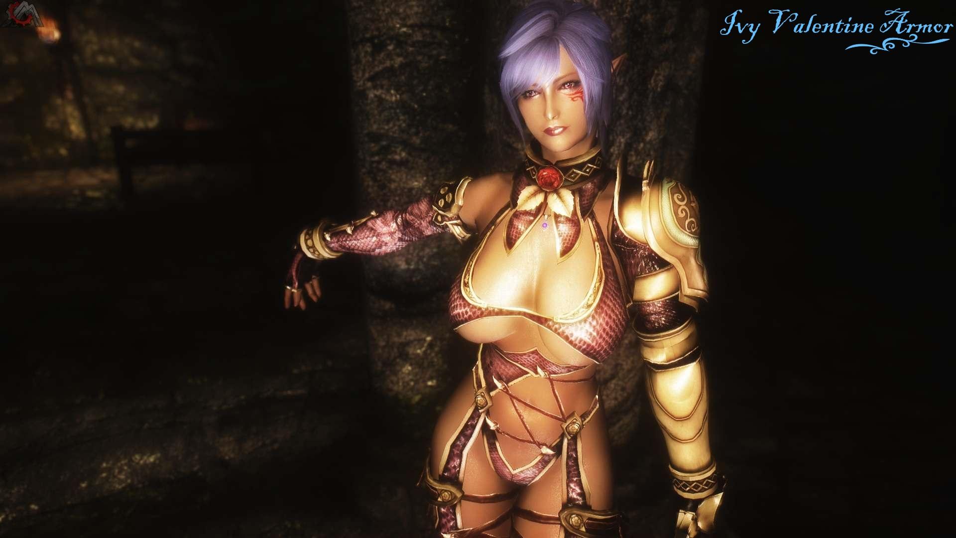 Ivy_Valentine_Armor_CBBE.jpg