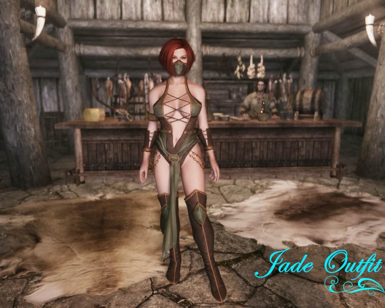Jade_outfit.jpg