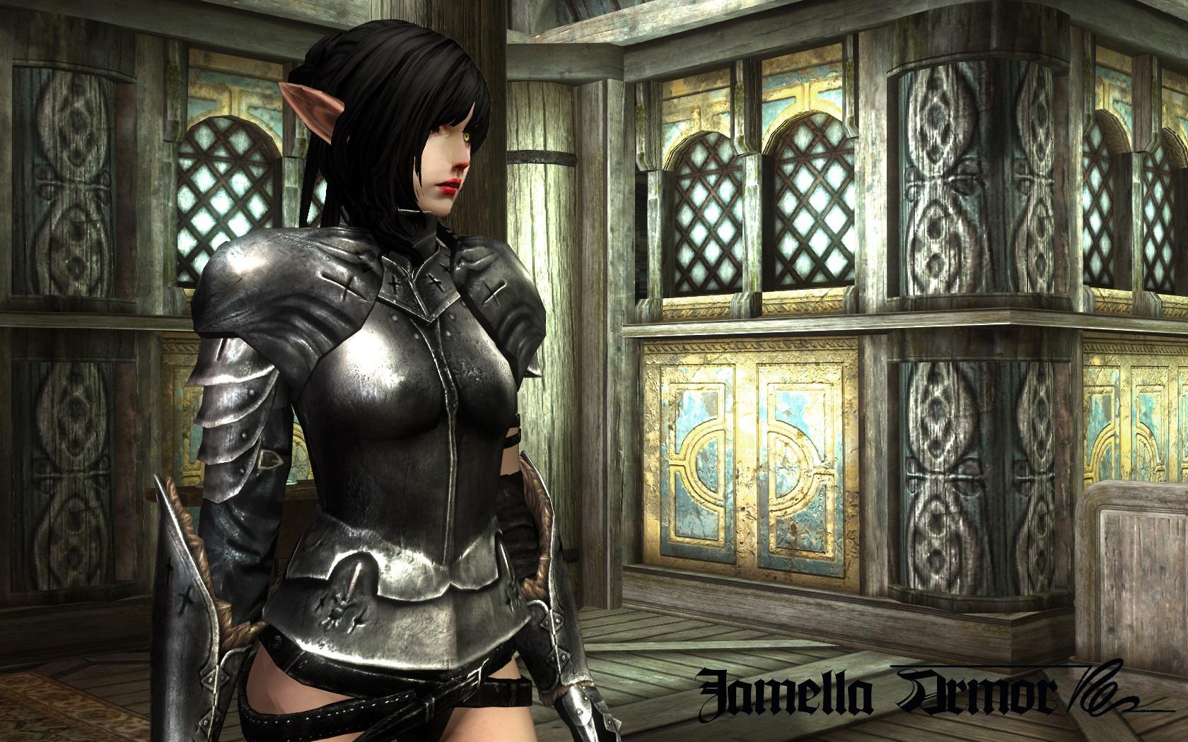Jamella_Armor_CBBE.jpg