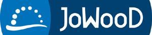 JoWooD_Logo.jpg
