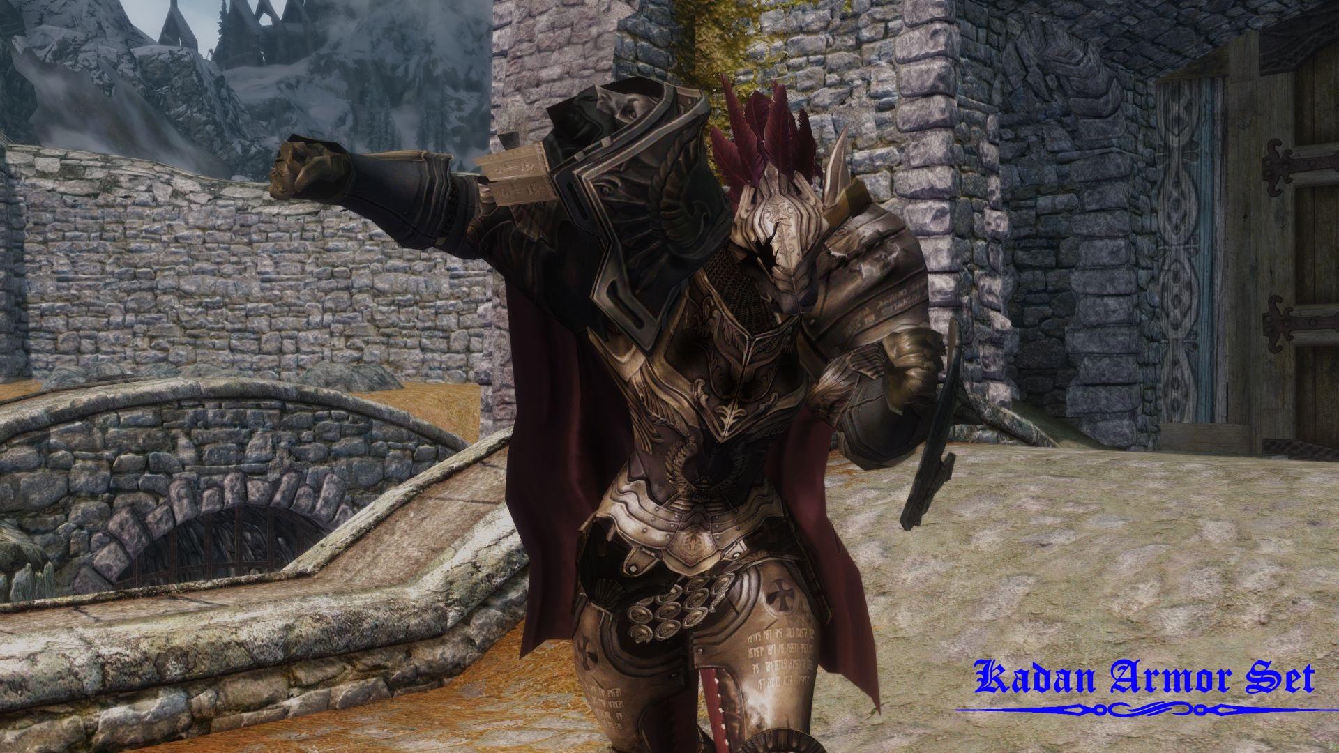 Kadan_Armor_Set.jpg