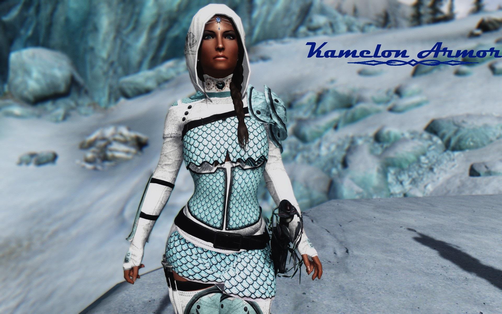 Kameleon_Armor.jpg