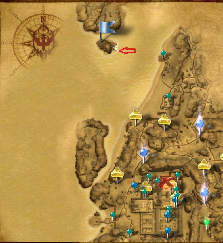 карта страуса.jpg