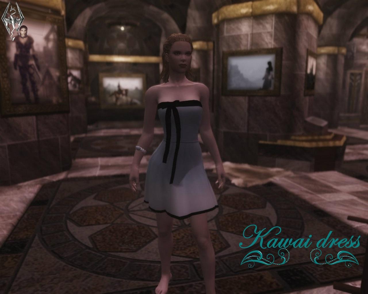 Kawai_dress.jpg