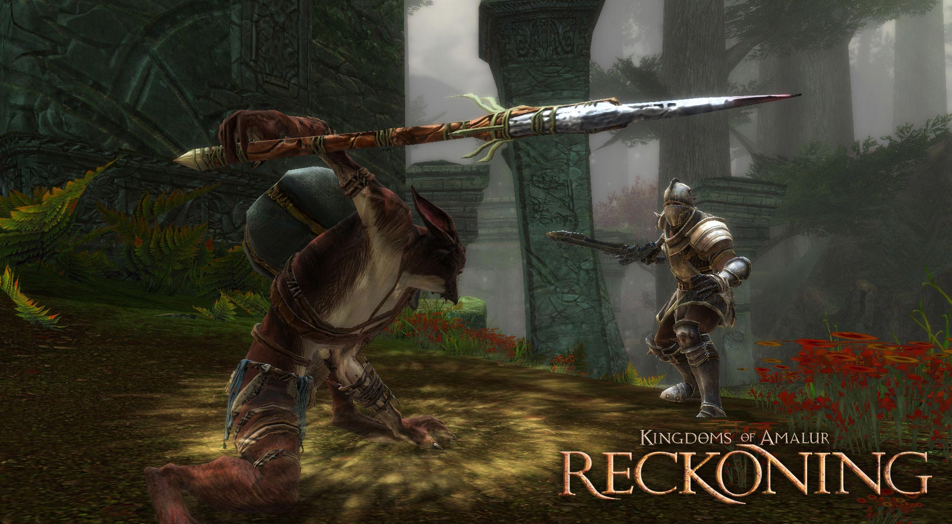 Kingdoms-of-Amalur-Reckoning_00.jpg
