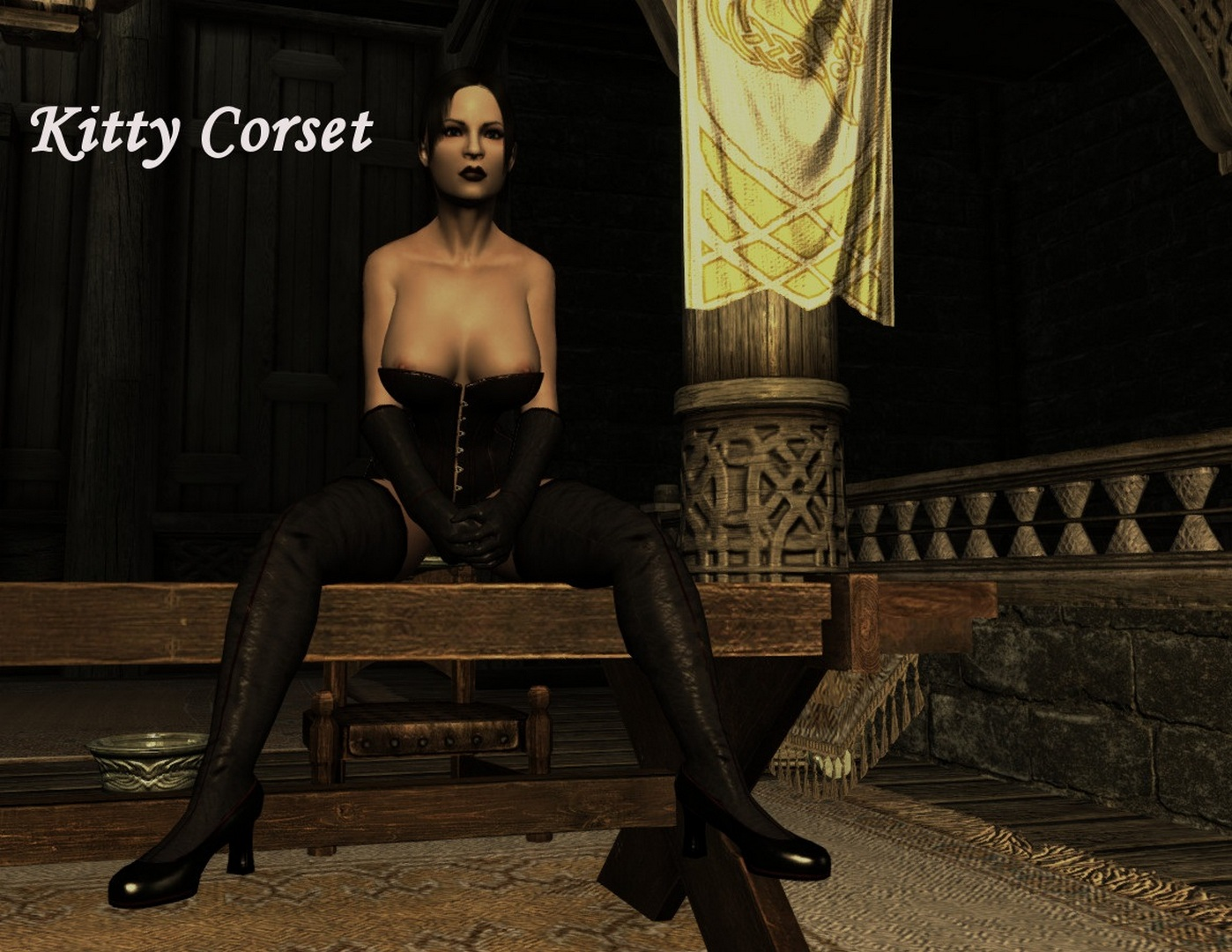 Kitty_Corset_Light_Armor.jpg