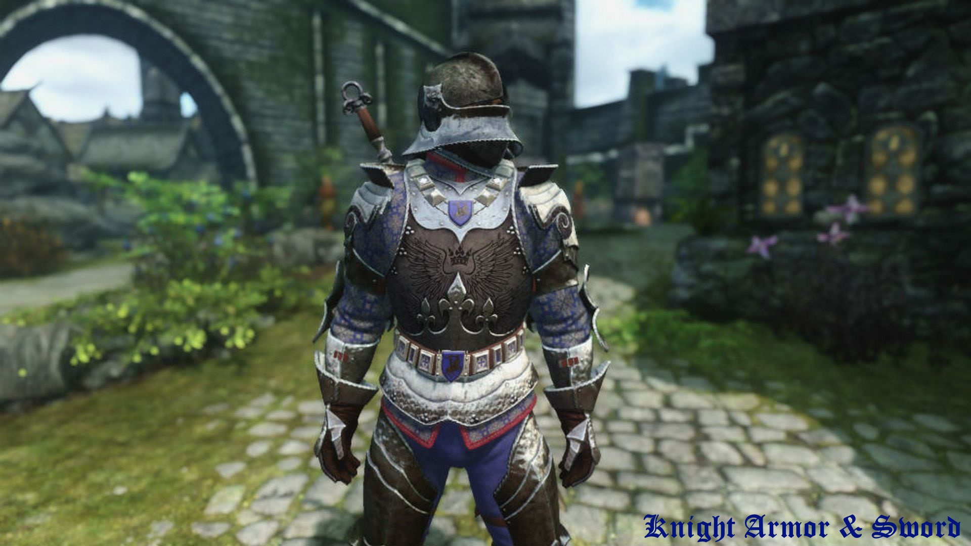 Knight Armor and Sword 01.jpg