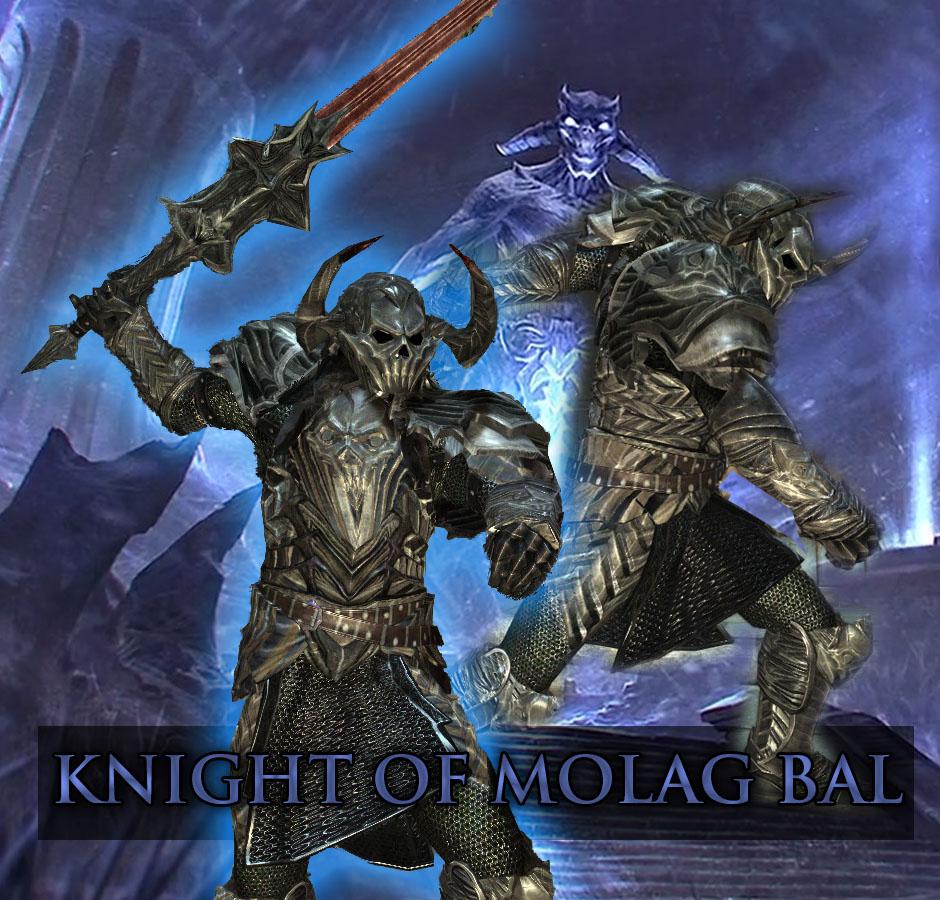 Knight_of_Molag_Bal.jpg