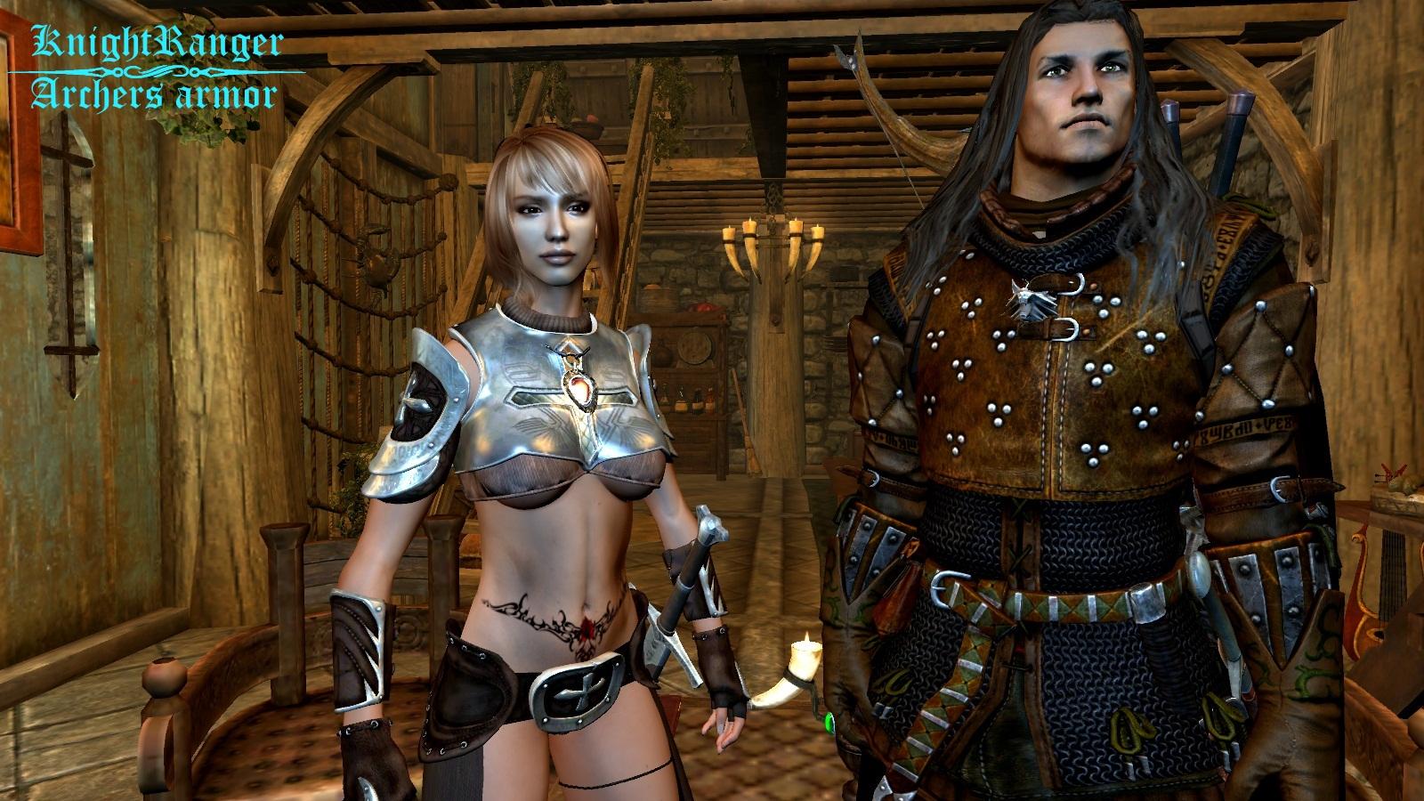 Knightranger_Archers_Armor.jpg